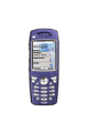 Desbloquear móvil Sendo Z100