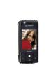 Desbloquear celular Sharp 880SH