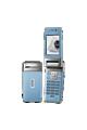 Desbloquear celular Sharp 904