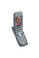 Desbloquear móvil Sharp GX10i