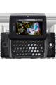 Desbloquear celular Sidekick PV210