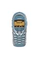 Desbloquear celular Siemens A55