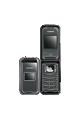 Desbloquear celular Siemens AF51