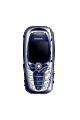 Desbloquear celular Siemens C65