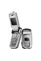 Desbloquear celular Siemens CF62