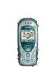 Desbloquear celular Siemens MC60