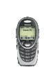Desbloquear celular Siemens S55