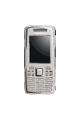 Desbloquear celular Siemens S75