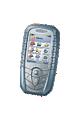 Desbloquear celular Siemens SX1