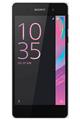 Desbloquear celular Sony Xperia E5