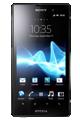 Desbloquear celular Sony Xperia Ion
