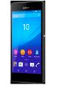 Desbloquear celular Sony Xperia M4 Aqua