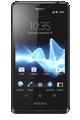 Liberar móvil Sony Xperia T