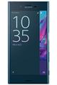 Unlock Sony Xperia XZ phone