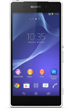 Desbloquear celular Sony Xperia Z2