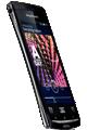 Desbloquear celular Sony Ericsson Xperia Arc