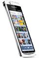 Desbloquear celular Sony Ericsson Xperia Arc S