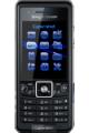 Desbloquear móvil Sony Ericsson C510