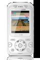Desbloquear móvil Sony Ericsson F305i