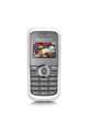 Desbloquear celular Sony Ericsson J100i