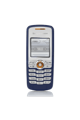 Desbloquear celular Sony Ericsson J230i