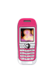 Desbloquear móvil Sony Ericsson J300i