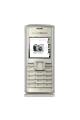 Desbloquear celular Sony Ericsson K200i
