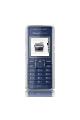 Desbloquear celular Sony Ericsson K220i
