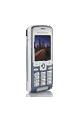 Desbloquear celular Sony Ericsson K310i
