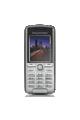 Desbloquear celular Sony Ericsson K320i