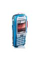 Desbloquear celular Sony Ericsson K500i