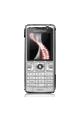 Desbloquear celular Sony Ericsson K610i