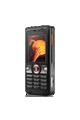 Desbloquear celular Sony Ericsson K618i