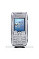 Desbloquear celular Sony Ericsson K700i