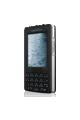 Desbloquear celular Sony Ericsson M600i