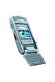 Desbloquear celular Sony Ericsson P910i