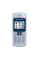 Desbloquear celular Sony Ericsson T230