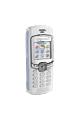 Desbloquear celular Sony Ericsson T290i
