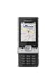 Desbloquear móvil Sony Ericsson T715