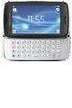 Desbloquear celular Sony Ericsson txt pro