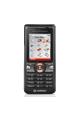 Desbloquear celular Sony Ericsson V630i