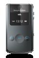 Desbloquear celular Sony Ericsson W508i