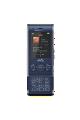 Desbloquear móvil Sony Ericsson W595i