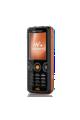 Desbloquear celular Sony Ericsson W610i