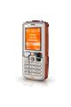 Desbloquear celular Sony Ericsson W800i