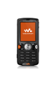 Desbloquear celular Sony Ericsson W810i