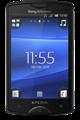 Desbloquear celular Sony Ericsson Xperia mini pro