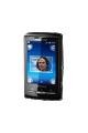 Desbloquear celular Sony Ericsson Xperia X10 mini