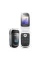 Desbloquear celular Sony Ericsson z310i