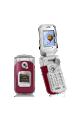 Desbloquear celular Sony Ericsson z530i